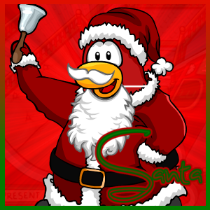 File:Picture Department Christmas Icon Example.png