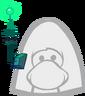 Robot Antenna icon