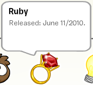 Rubypin2