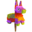 Supplies Piñata icon