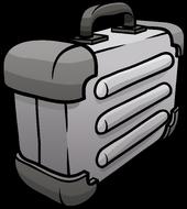 Tech Book 3000 icon