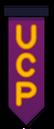 Ucpclubpenguin