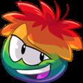 120px-Rainbowpuffle