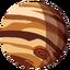 Beta Team Solar System Jupiter