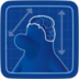 Blueprint Undercut icon