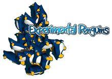 Experimentalpenguins-jan2001