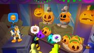 FeatureImage HalloweenRewards