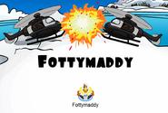 FottyEpicMrFotty
