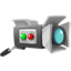 Gear TV Camera icon