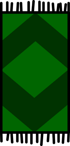 File:Green Rug.PNG