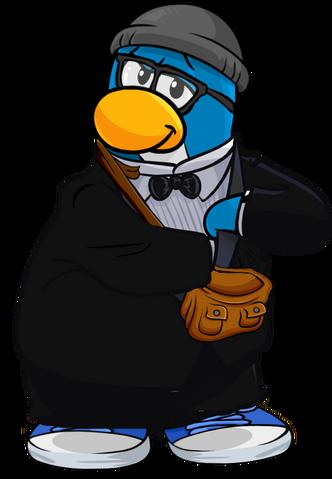 File:JeffreyJo Custom penguin.png