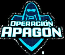Operacion apagon
