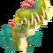 Plantas carnívoras Icono