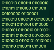 ProtobotBinaryMessage1