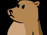 Teddy Bear (furniture)