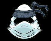 170px-ASN Mask