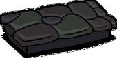 Ancient Bench sprite 005