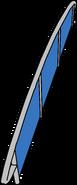 Arch Ramp Igloo 1