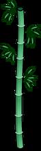 Bamboo Stalks sprite 003