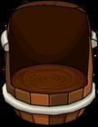 Barrel Chair sprite 001