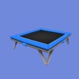 Big Trampoline icon