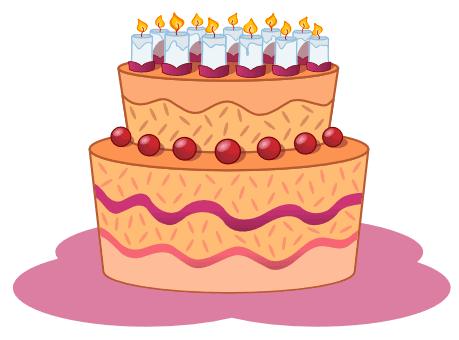 Image Birthday Cake Png Club Penguin Wiki Fandom Powered By Wikia