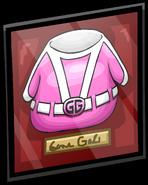 Gamma Gal Shadow Box sprite 001