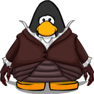 Hardscrabble-costume-on-playercard