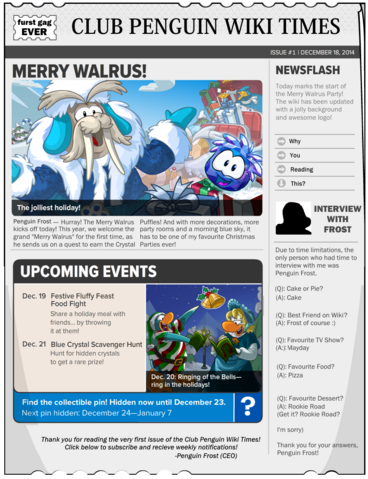 File:Issue1.png