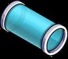Long Puffle Tube sprite 022