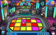Night Club UJ