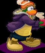 Penguin Style Dec 2014 4