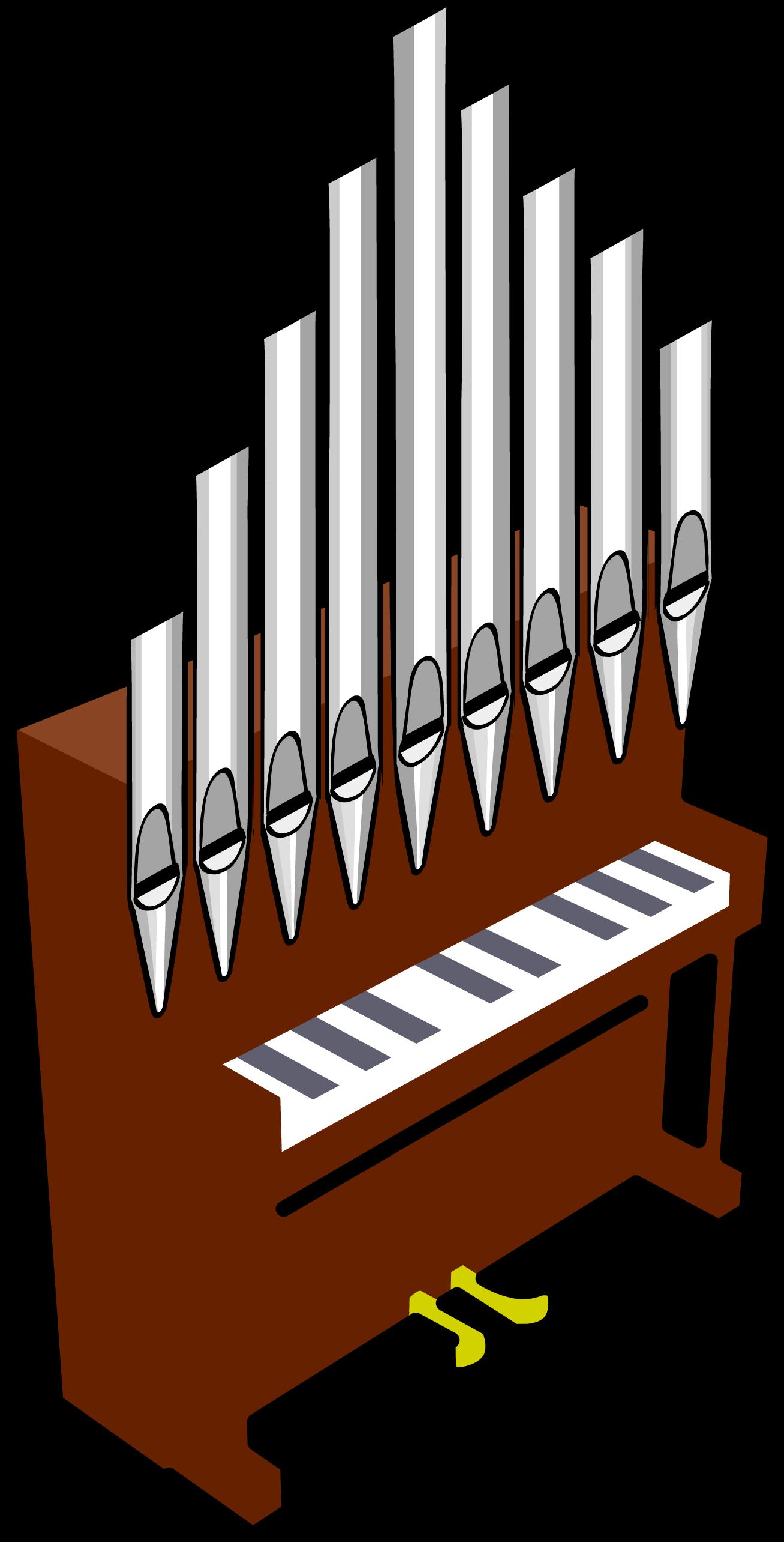 image pipe organ sprite 008 png club penguin wiki fandom rh clubpenguin wikia com Church Organ Clip Art Church Organ Art