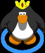 Queen's Crown IG
