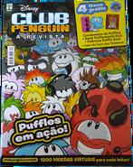 RevistaCP30