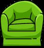 Scoop Chair sprite 001