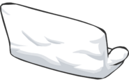SnowCouch7