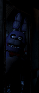 Sorpresa por Bonnie