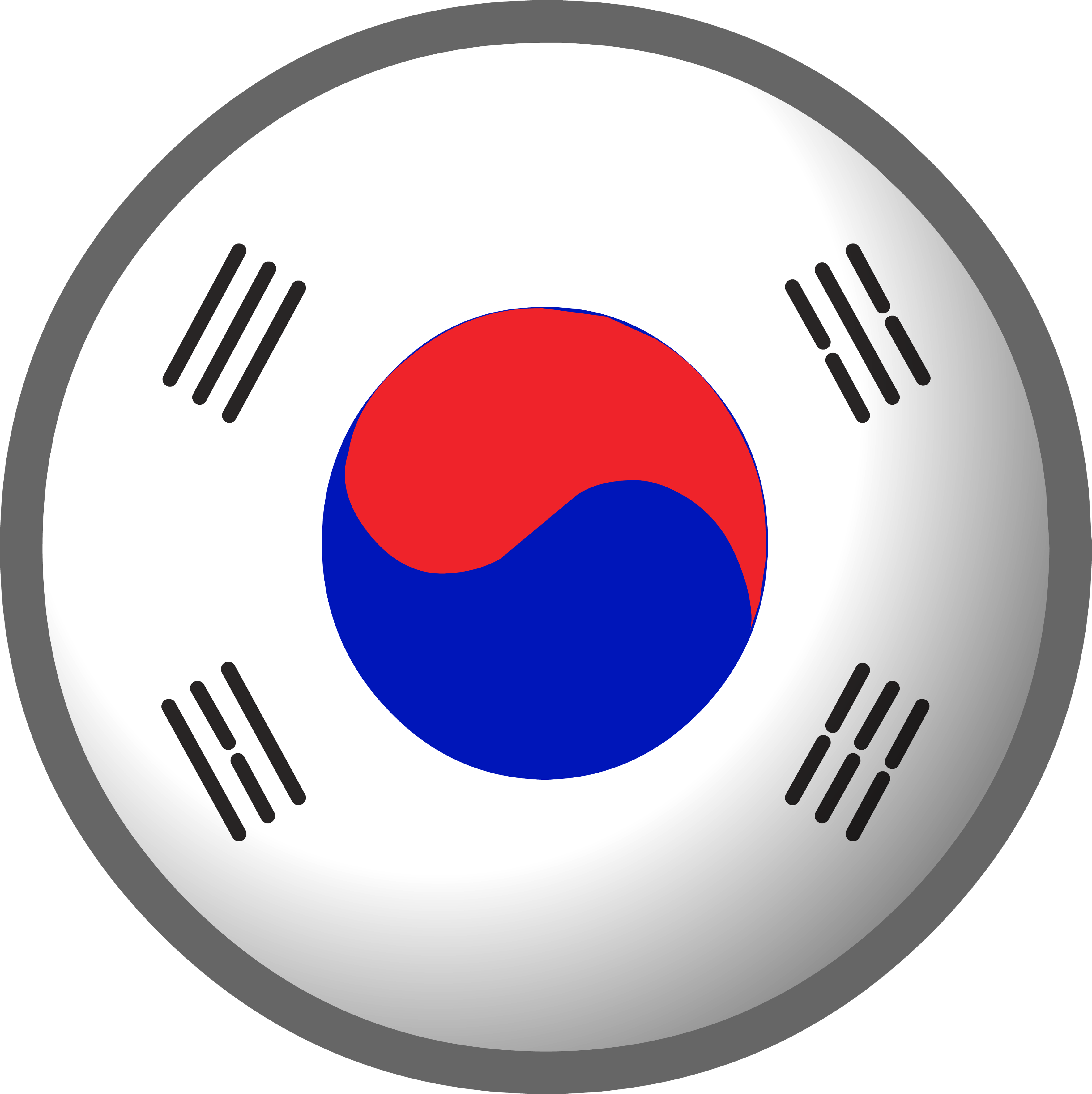 south-korea.png