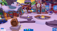 Waddle On Party Mt Blizzard crate co