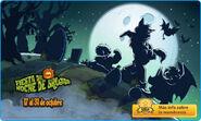1002-Halloween-PreAwareness-Exit-Screen1 3-1380767569