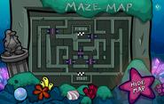 800px-MazeMapUE