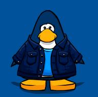 Blue-Jacket-TB