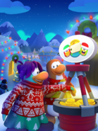 CPI homescreen bg Holiday 17