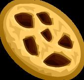 Cookie 2013