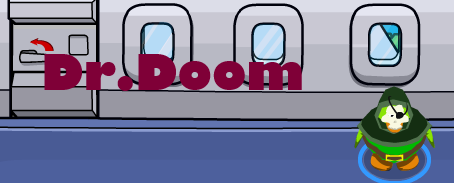 File:Dr. Doom.png