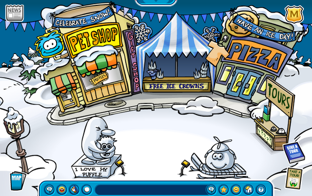 File:Festival of Snow Plaza.PNG