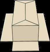 Medium Box sprite 003