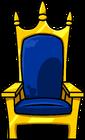 Royal Throne ID 849 sprite 001