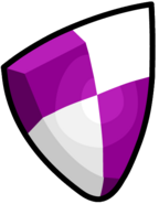 ShieldPin